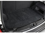 Prius V Carpeted Cargo Liners by Lloyd Mats