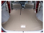Ford C-Max Cargo Liner by Canvasback
