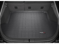 Prius WeatherTech Cargo Liners