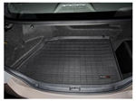 WeatherTech Cargo Liner for 2010 - 2011 Toyota Camry