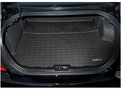 2010-2012 Lincoln Mkz Cargo Liner