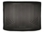 Chevy Volt Cargo Liner by Husky Liners