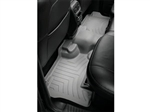 WeatherTech Floor Liners for Toyota Prius