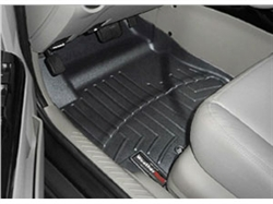 Mercury Mariner WeatherTech Floor Liners