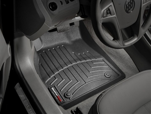 Buick LaCrosse All Weather Floor Mat Liner - WeatherTech