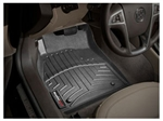 Buick Regal Hybrid All Weather Floor Mat Liner - WeatherTech