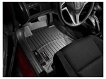 Floor Liners for Honda Civic Hybrid
