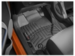 Toyota Prius c All Weather Floor Mat Liner - WeatherTech