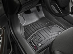 Chevy Malibu Eco Hybrid All Weather Floor Mat Liner - WeatherTech