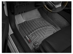 Lexus ES 300h All Weather Floor Mat Liner - WeatherTech