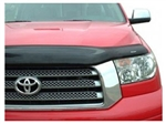 Stone and Bug Deflector for 2010-2011 Toyota Highlander Hybrid
