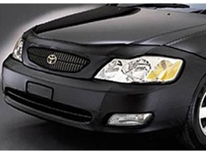 Toyota Camry Hood Protector