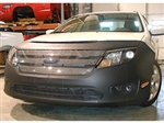 Full Front End Mask for 2010-2012 Ford Fusion