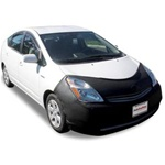 Full Hood Mask for 2010 & 2011 Toyota Prius