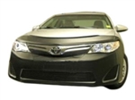 Full Hood Mask for 2012-2014 Toyota Camry