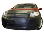 Full Hood Mask for 2013-2014 Chevy Malibu