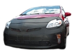 Full Hood Mask for 2012-2014 Toyota Prius