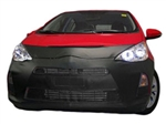 Full Hood Mask for 2012-2013 Toyota Prius C