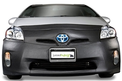 Full Hood Mask for Toyota Prius
