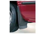 Mudflaps for Cadillac Escalade