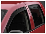 Mariner and Escape Side Window Deflectors