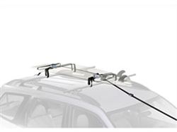 Roof Rack Surfboard Carrier