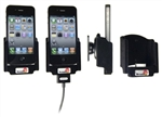 2012-2013 Prius c iPhone Car Adapter