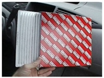 Cabin Air Filter for 2012-2014 Toyota Prius V
