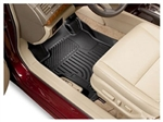 All Weather Floor Liners for 2012-2015 Toyota Camry