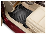 C-Max All Weather Floor Mats by Husky Liners