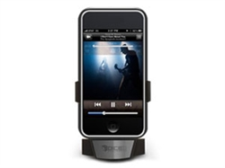 Neo Dice Ipod Cradle