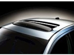 Moon Roof Deflector for 2010-2012 Ford Fusion