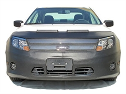 Front End Mask for 2010-2012 Ford Fusion Hybrid
