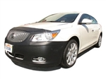 Front End Mask for Buick LaCrosse Hybrid