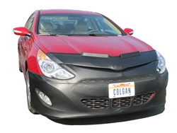 Front End Mask for Hyundai Sonata Hybrid