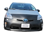 Front End Mask for 2012-2014 Toyota Prius Hybrid