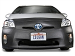 Front End Mask for 2012-2014 Toyota Prius C Hybrid
