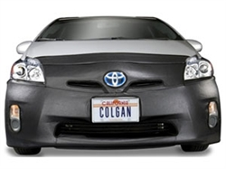 Front End Mask for  Toyota Prius C Hybrid