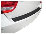 Lincoln MKZ Rear Bumper Protector
