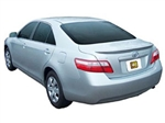 Factory Style Rear Spoiler for 2007-2011 Toyota Camry
