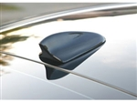 2013-2015 Ford C-Max Shark Fin Antenna
