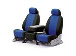2010-2013 Honda Insight Seat Covers
