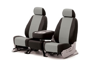 toyota camry hybrid seat covers camry car seat covers clothe seat covers valor auto seat. Black Bedroom Furniture Sets. Home Design Ideas