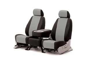 Toyota Camry Hybrid Seat Covers