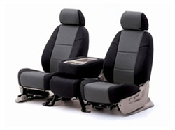2010-2014 Toyota Prius Seat Covers