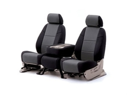 Nissan Leaf Seat Covers