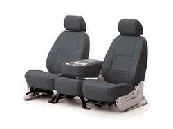 Kia Optima Hybrid Front Seat Covers