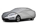 Car Cover for 2011-2014 Chevrolet Volt
