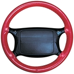 Steering Wheel Cover for Chevy Volt