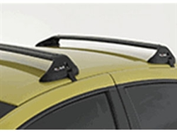 Roof Rack for 2004-2011 Toyota Prius